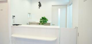 ひなた動物病院photo